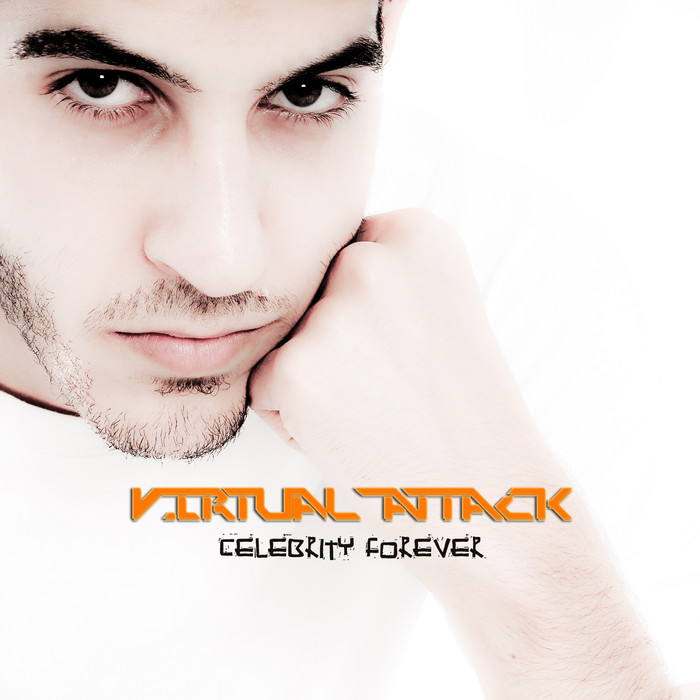 VIRTUAL ATTACK/UNDERBEAT - Celebrity Forever