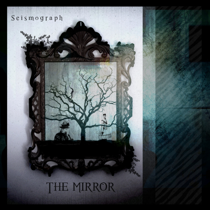 SEISMOGRAPH - The Mirror