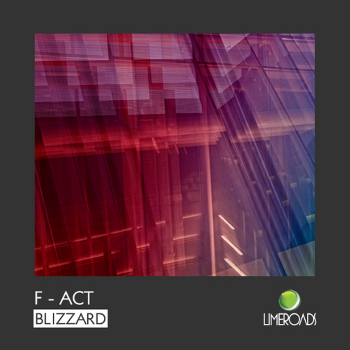 F ACT - Blizzard