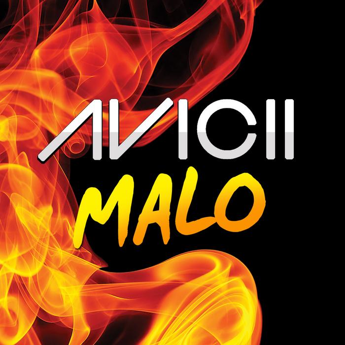 the nights avicii free mp3 download