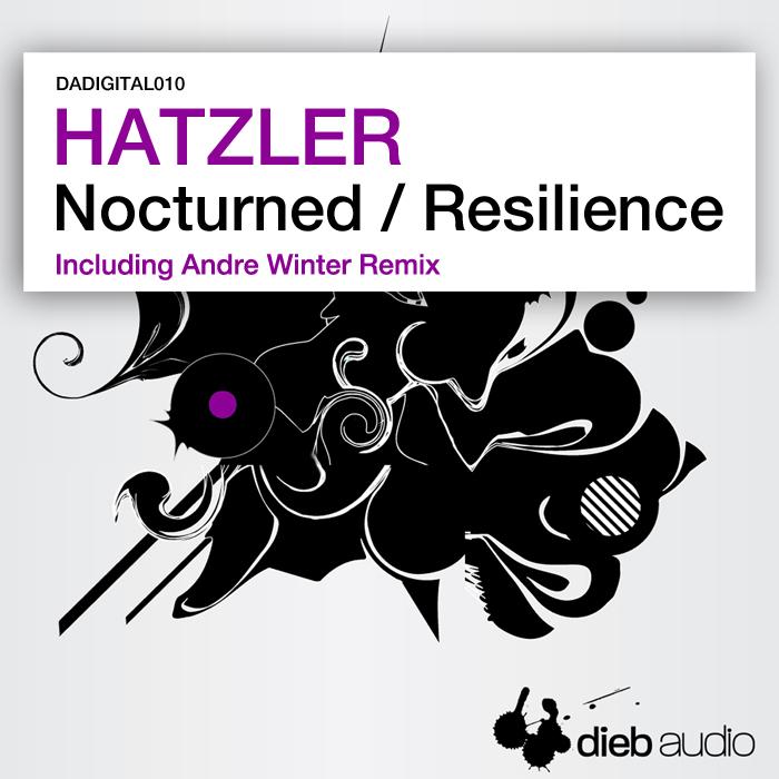 HATZLER - Nocturned