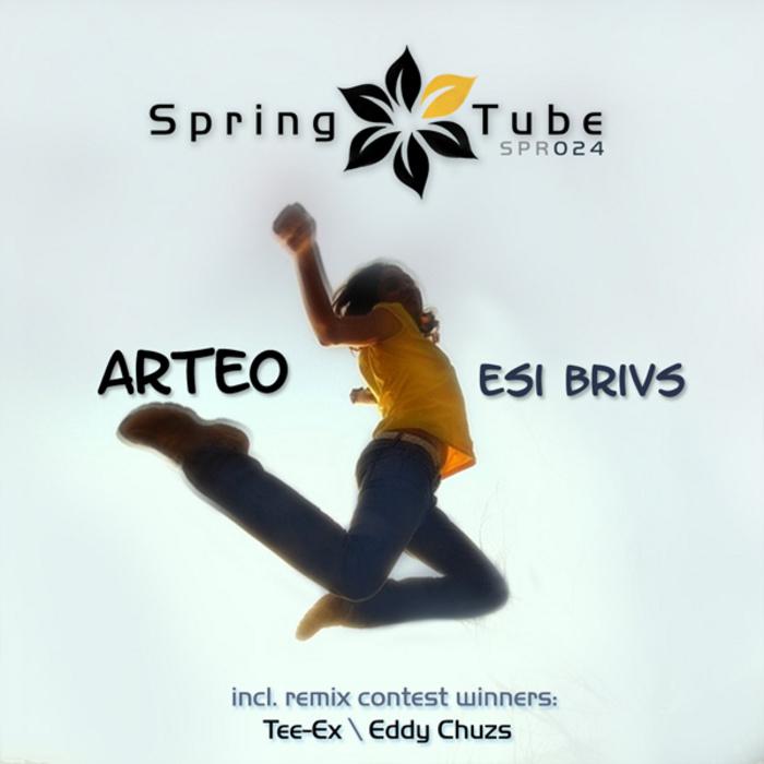 ARTEO - Esi Brivs