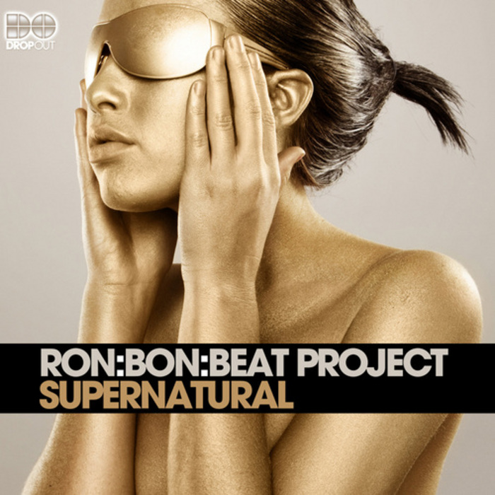Ron:Bon:Beat Project - Supernatural