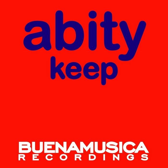 ABITY - Keep