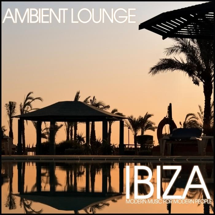 BENIRRAS - Ambient Lounge Ibiza