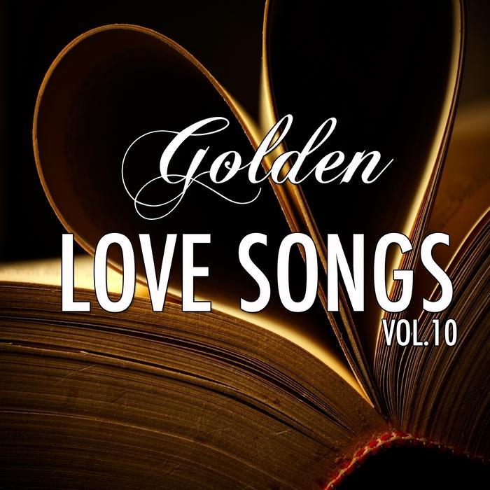 CHARLES, Ray - Golden Lovesongs: Vol 10 (Heartbreaker)