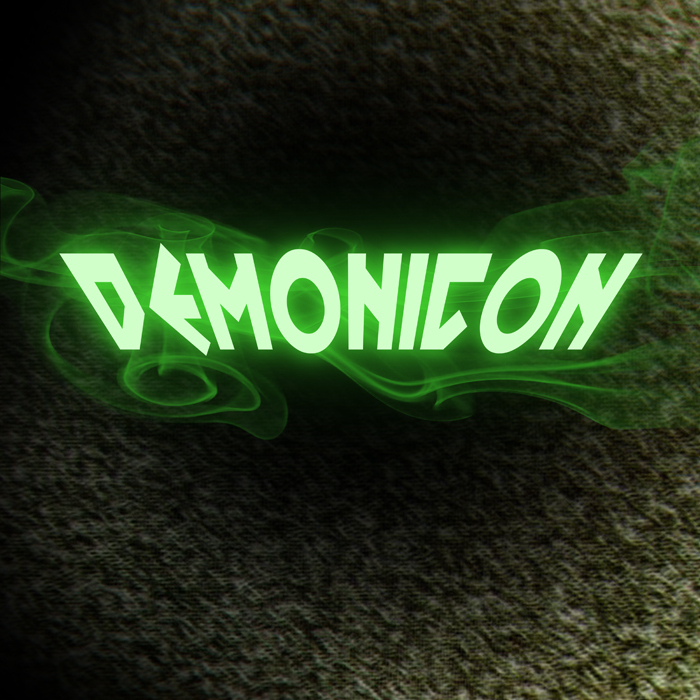 ALERT - Demonicon
