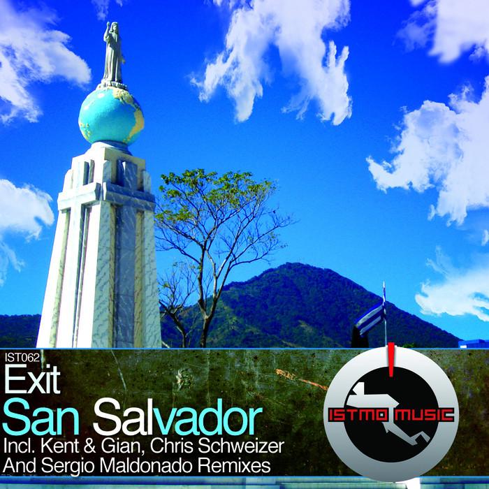 EXIT - San Salvador