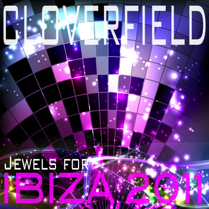 CLOVERFIELD - Escape (FREE TRACKS)