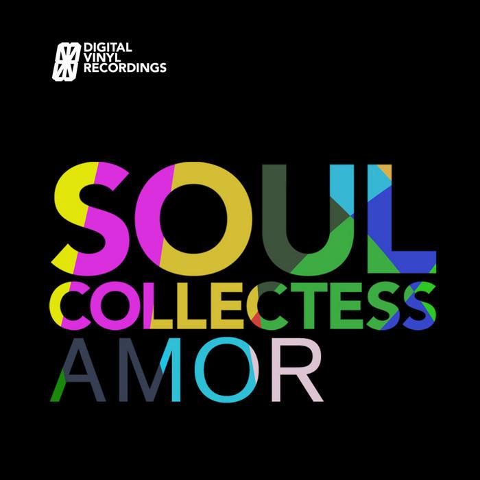 SOUL COLLECTESS - Amor (Part 1)