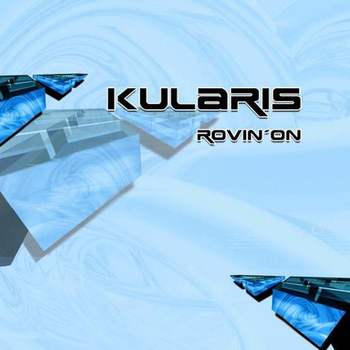 KULARIS - Rovin On