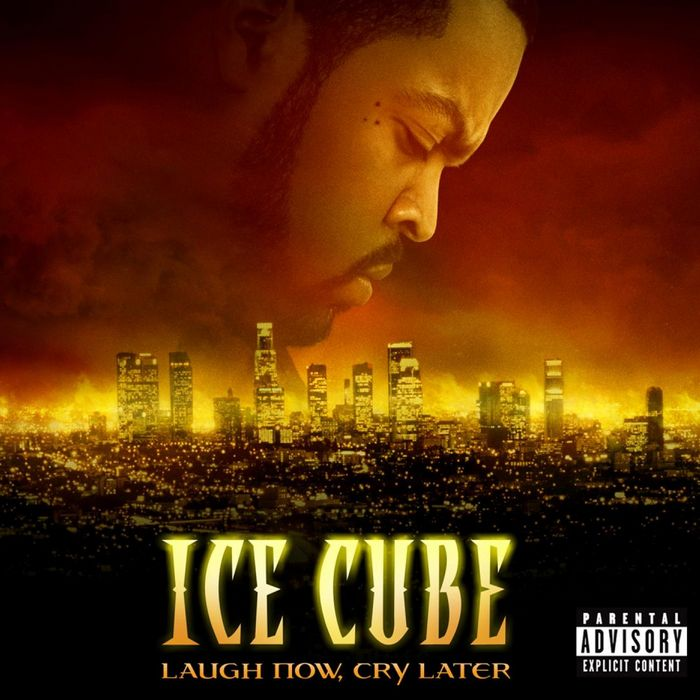 Ice cube full album – free download – mp3limo.