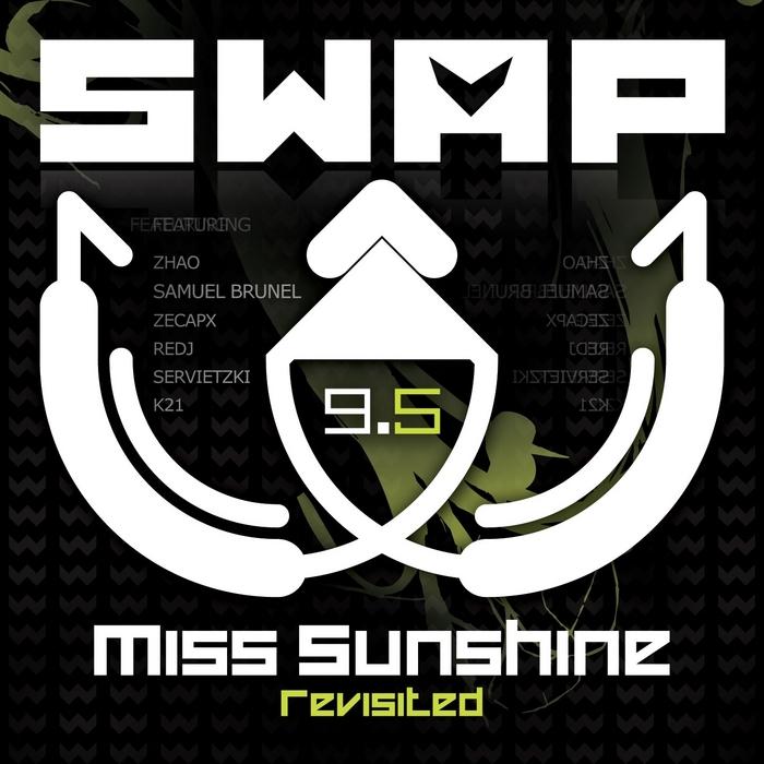 MISS SUNSHINE - Miss Sunshine Revisited