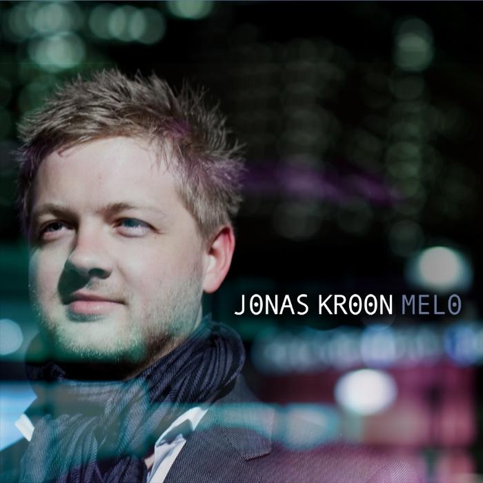 KROON, Jonas - Melo
