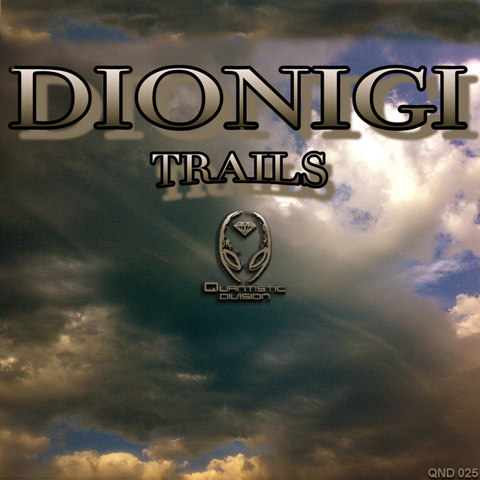 DIONIGI - Trails