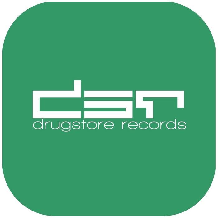 ELPH - Free Trade EP