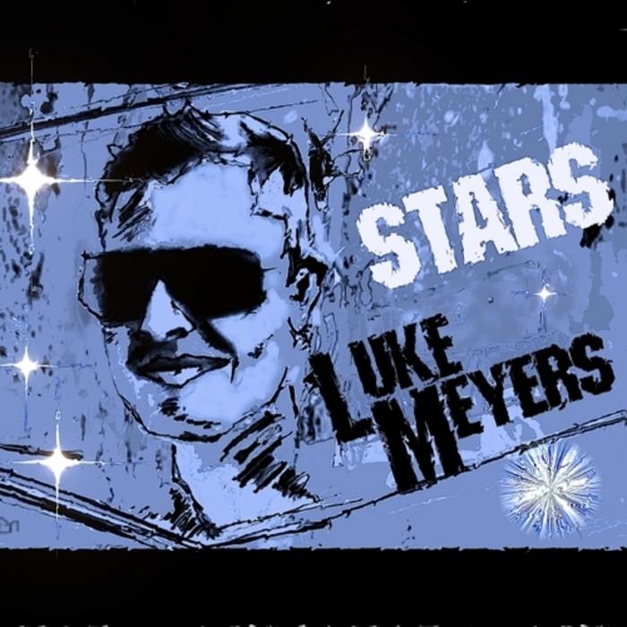 MEYERS, Luke - Stars