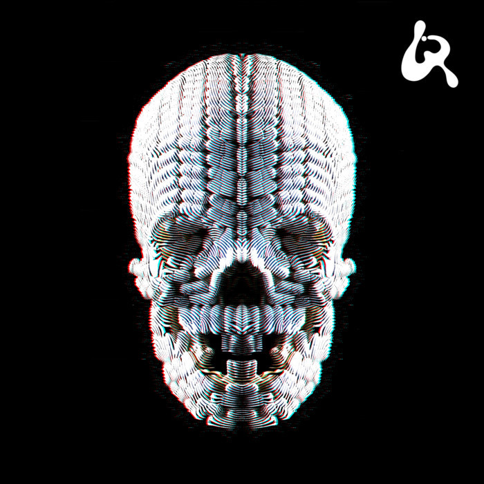 TREVOR, Dick/TONGUE & GROOVE/ATOMIC DROP/MONK3YLOGIC - LiquidTek Vol 1