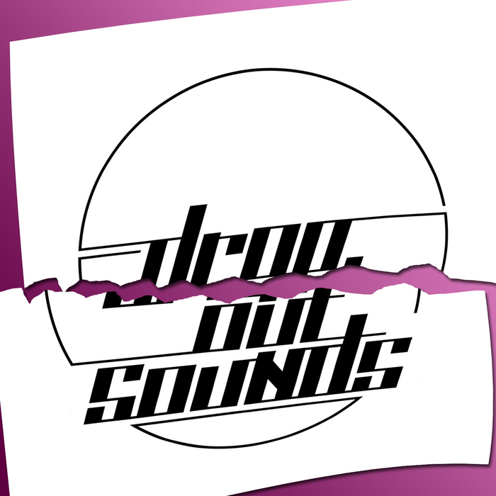 DROP OUT CUTZ - Live Selection Volume 1