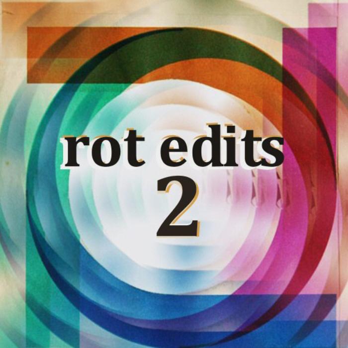 ROTCIV - Rot Edits #2