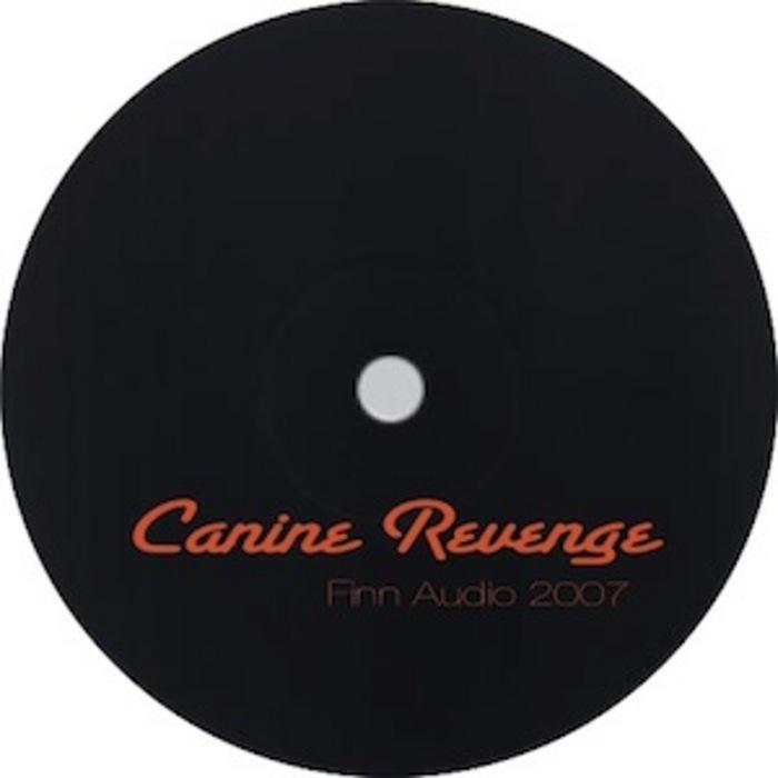 VIG - Canine Revenge