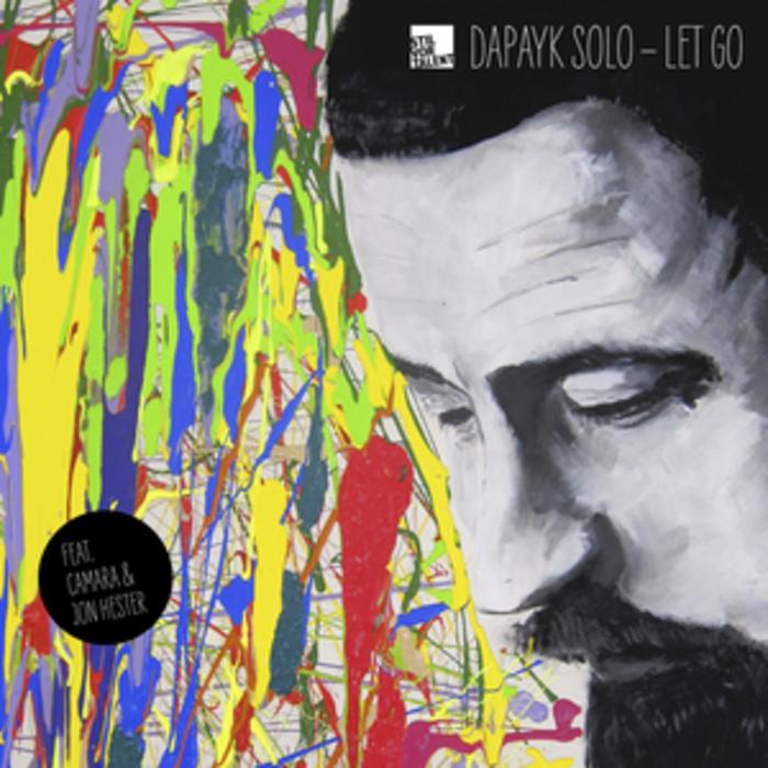 DAPAYK SOLO - Let Go