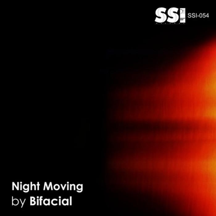 BIFACIAL - Night Moving