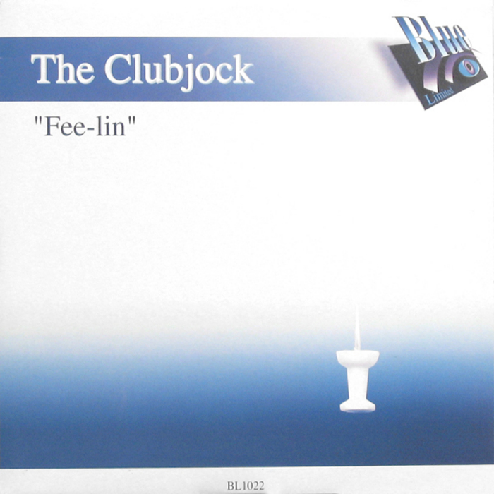 CLUBJOCK, The - Fee-Lin