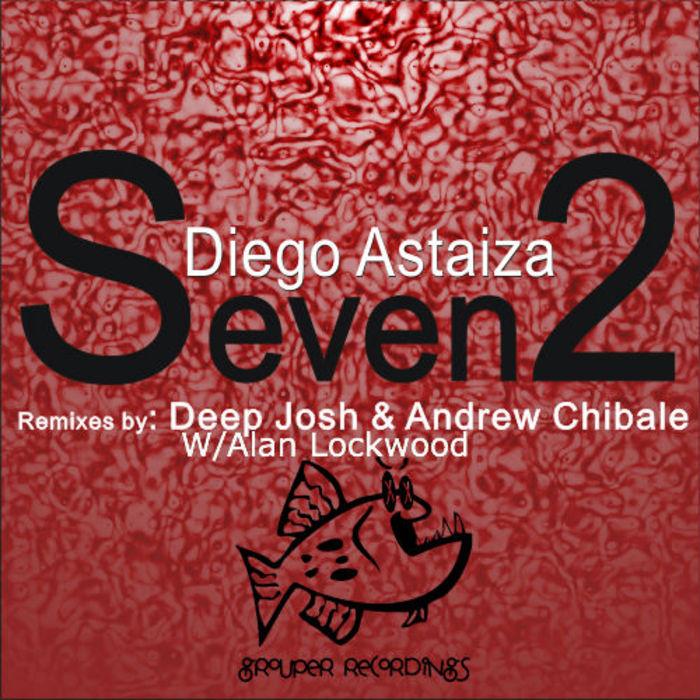 ASTAIZA, Diego - Seven2
