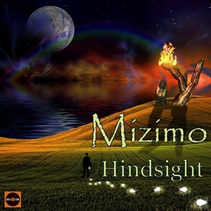 MIZIMO - Hindsight