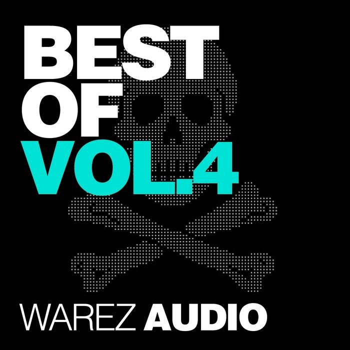 VARIOUS - Best Of Warez Audio Vol 4