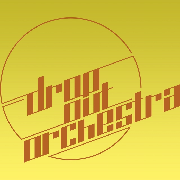 DROP OUT ORCHESTRA - Release Myself (remixes)