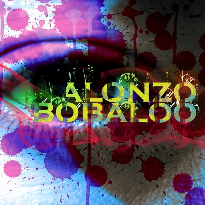 ALONZO - Bobaloo