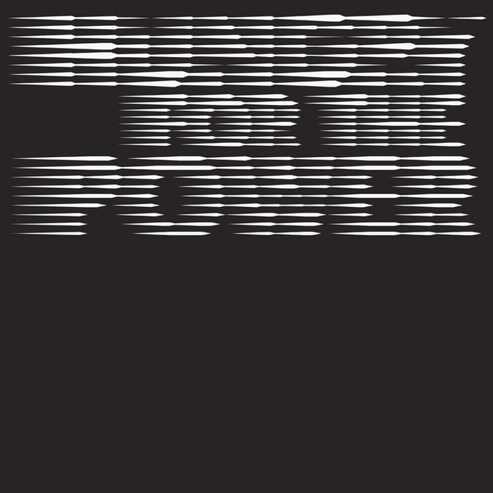 AZARI & III - Hungry For The Power