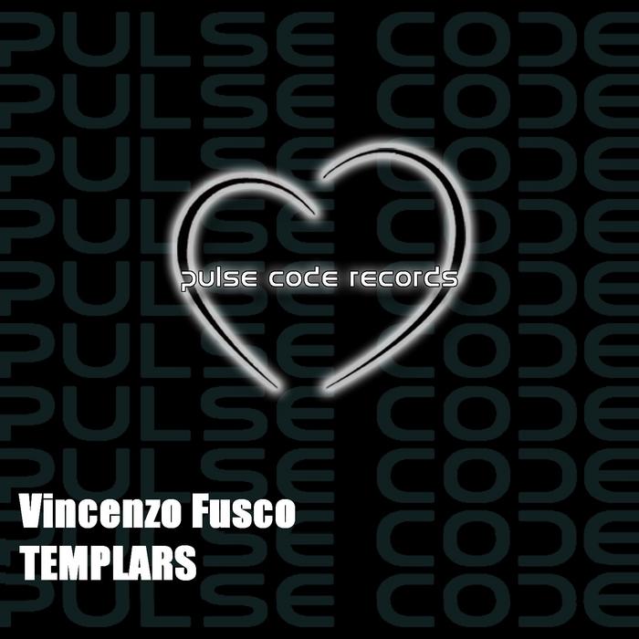 FUSCO, Vincenzo - Templars