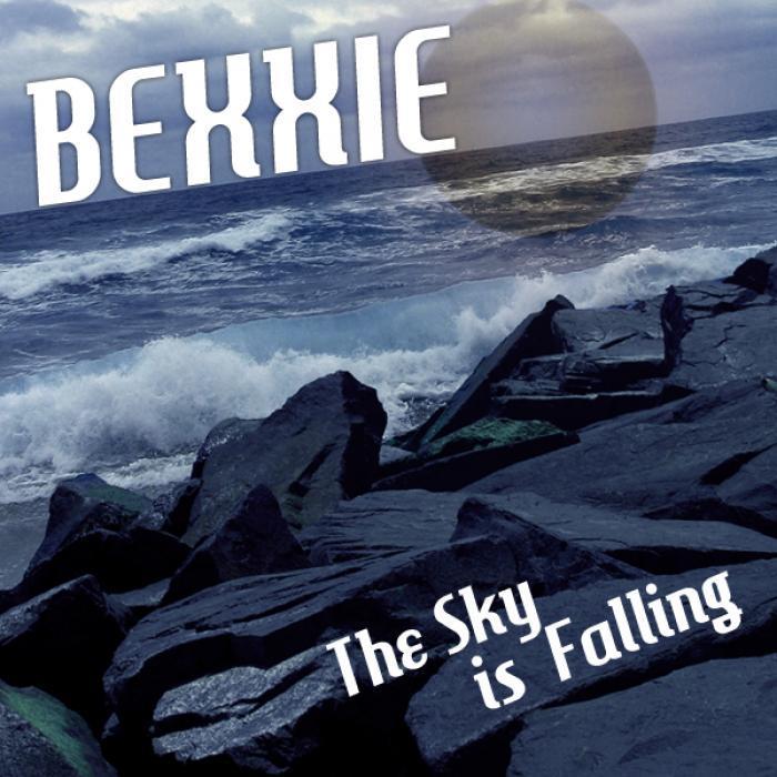 BEXXIE - The Sky Is Falling