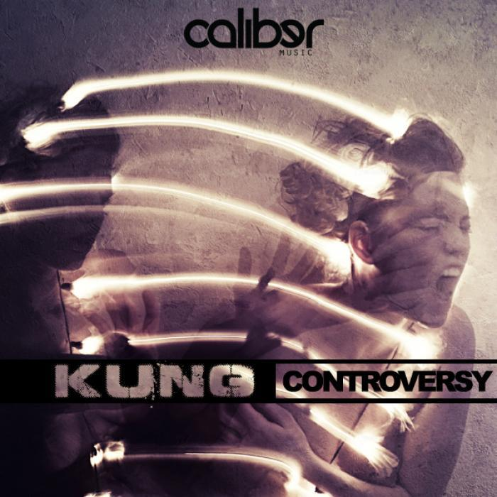 KUNG - Controversy