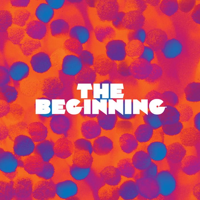 GALA, Nikola - The Beginning EP
