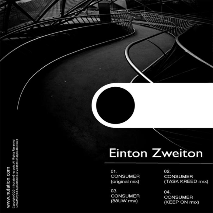 ZWEITON, Einton - Consumer