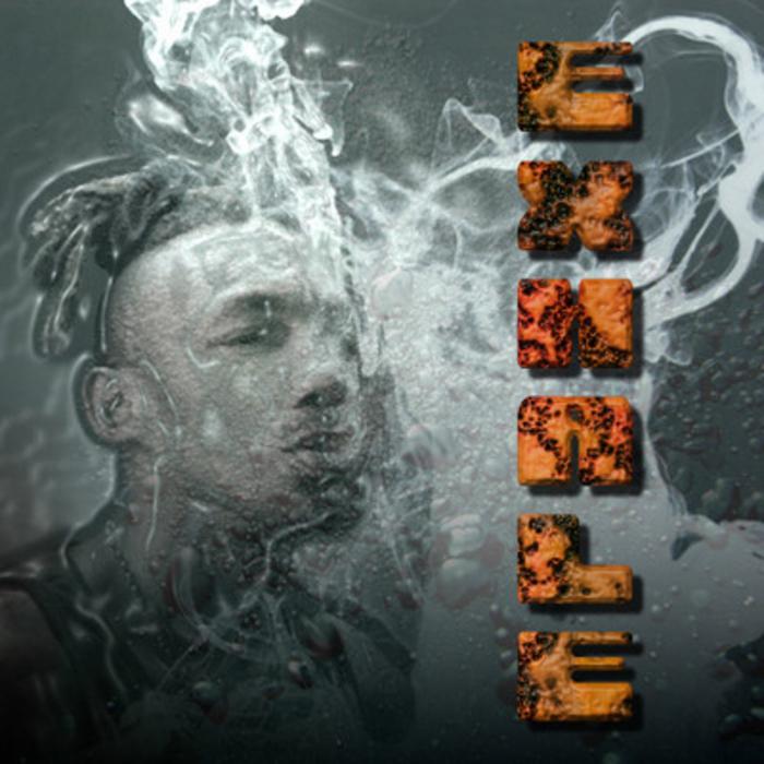 SQUILLION - Exhale