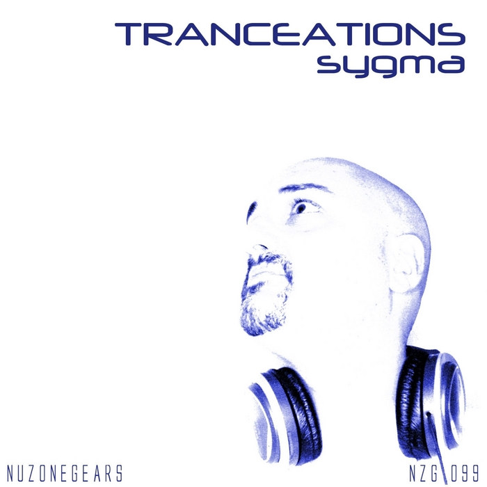 SYGMA - Tranceations
