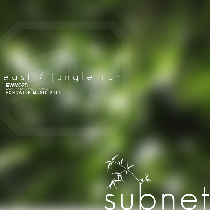 SUBNET - East