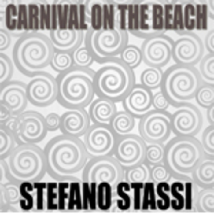 STASSI, Stefano - Carnival On The Beach