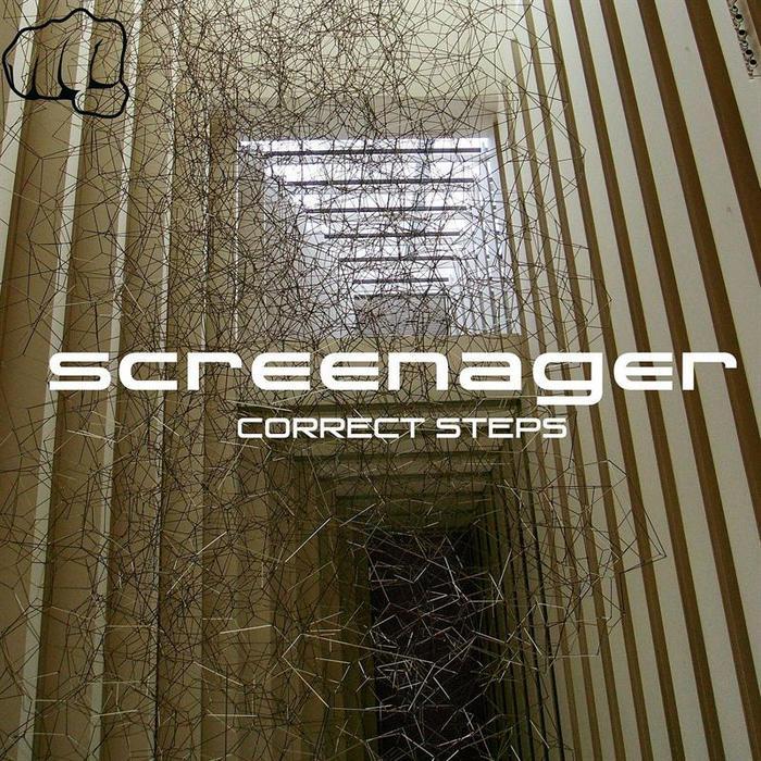 SCREENAGER - Correct Steps