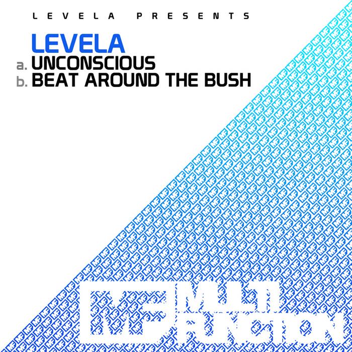 LEVELA - Unconscious