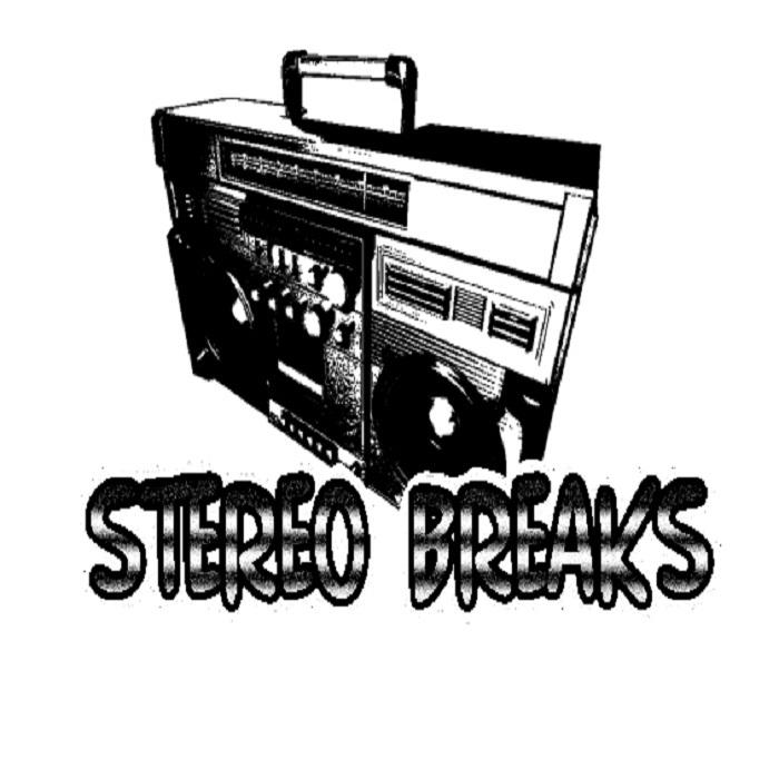 STEREO BEATZ - Jump Up