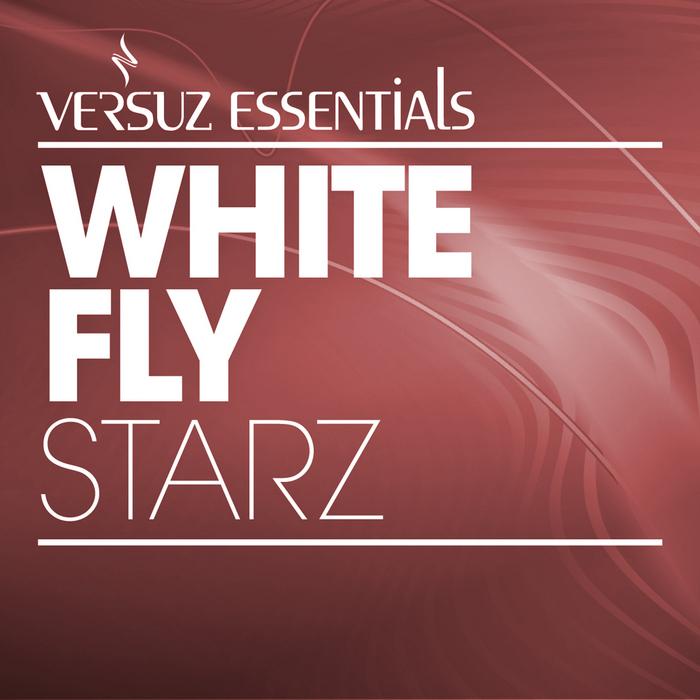 WHITE FLY - Starz
