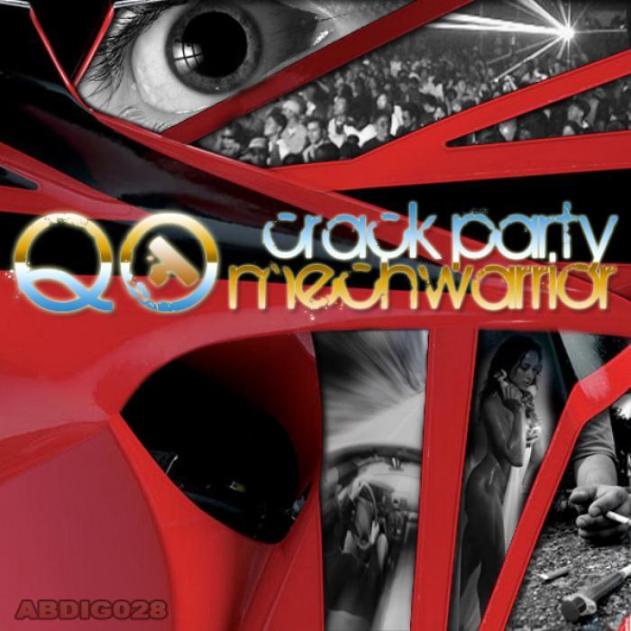 QO - Crack Party