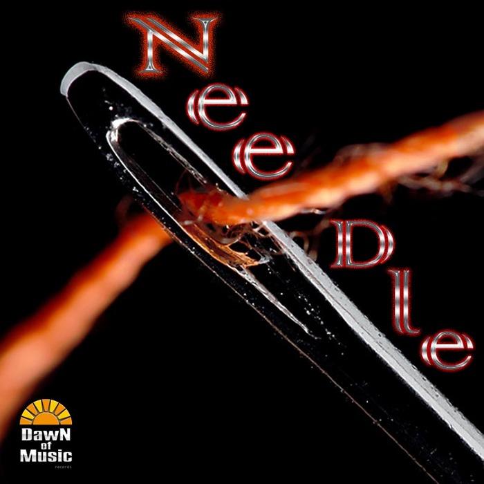 ASHLEY - Needle