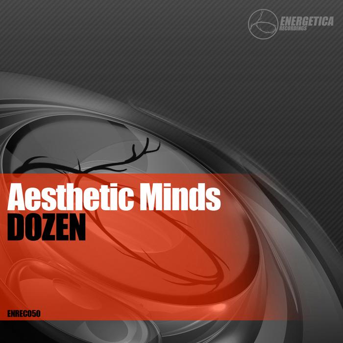 AESTHETIC MINDS - Dozen